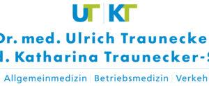 Betriebsmediziner Dr. Traunecker & Dr. Traunecker-Schmid